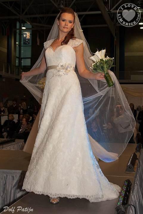 mid-west-bridal-exhibition-limerick-2012-50