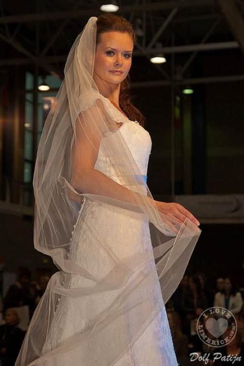 mid-west-bridal-exhibition-limerick-2012-51