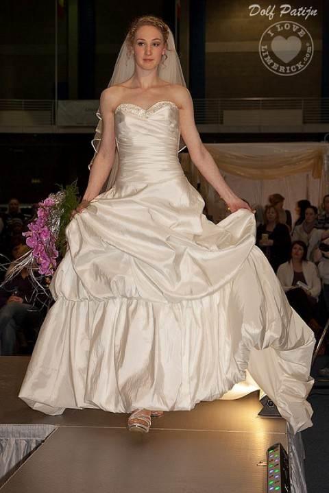 mid-west-bridal-exhibition-limerick-2012-52