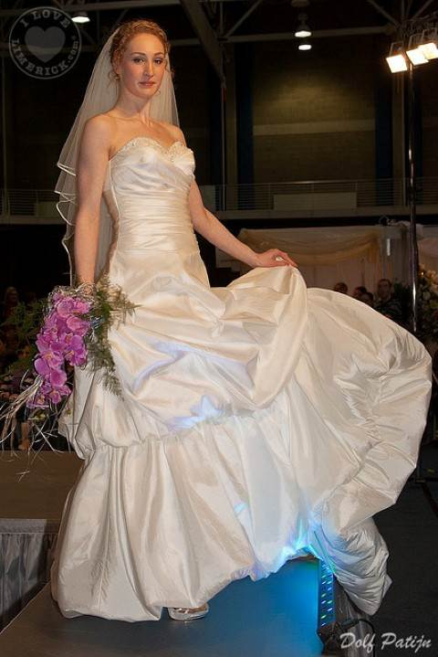 mid-west-bridal-exhibition-limerick-2012-53
