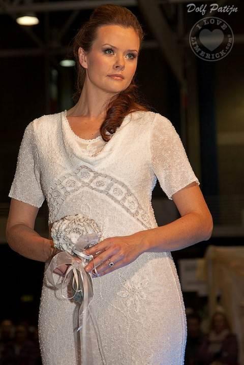 mid-west-bridal-exhibition-limerick-2012-56