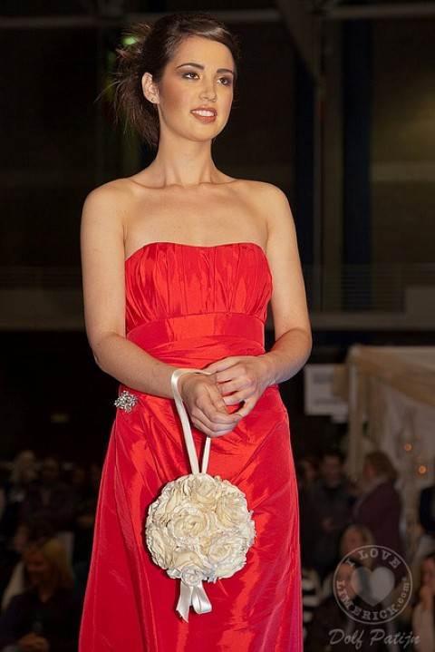 mid-west-bridal-exhibition-limerick-2012-57