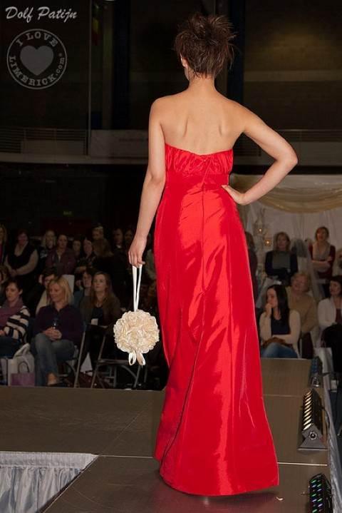 mid-west-bridal-exhibition-limerick-2012-58