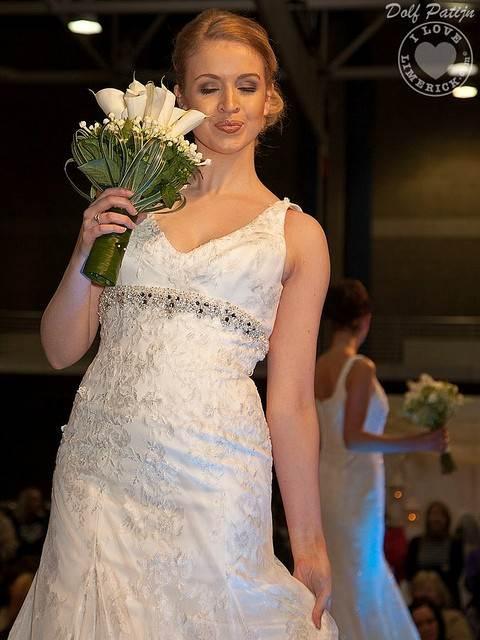 mid-west-bridal-exhibition-limerick-2012-59