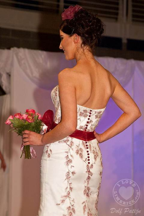 mid-west-bridal-exhibition-limerick-2012-63