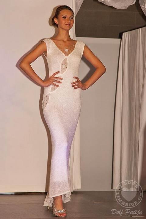 mid-west-bridal-exhibition-limerick-2012-64