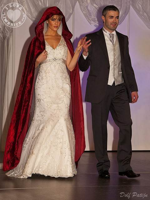 mid-west-bridal-exhibition-limerick-2012-68