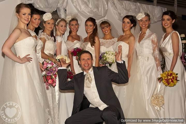 mid-west-bridal-exhibition-limerick-2012-80