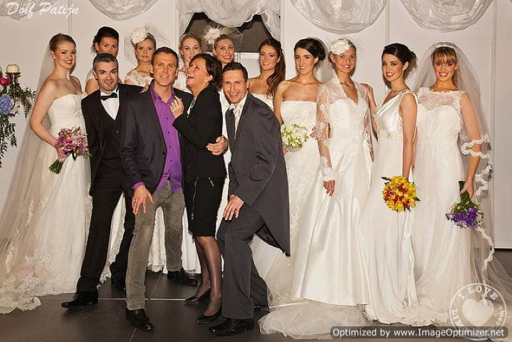 mid-west-bridal-exhibition-limerick-2012-82