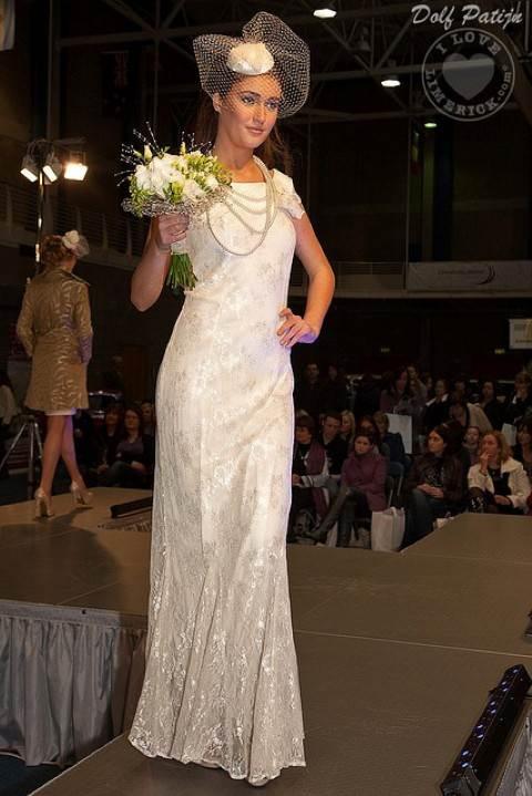 mid-west-bridal-exhibition-limerick-2012-89