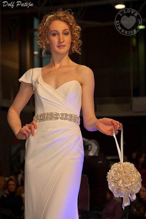 mid-west-bridal-exhibition-limerick-2012-95