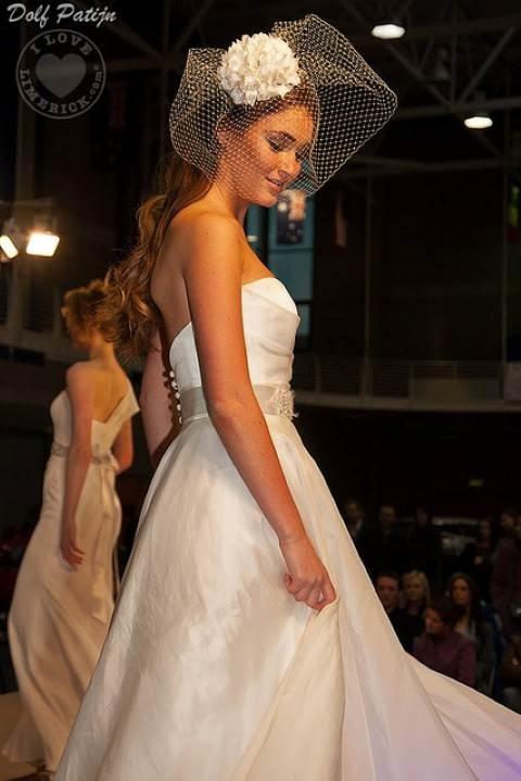 mid-west-bridal-exhibition-limerick-2012-96