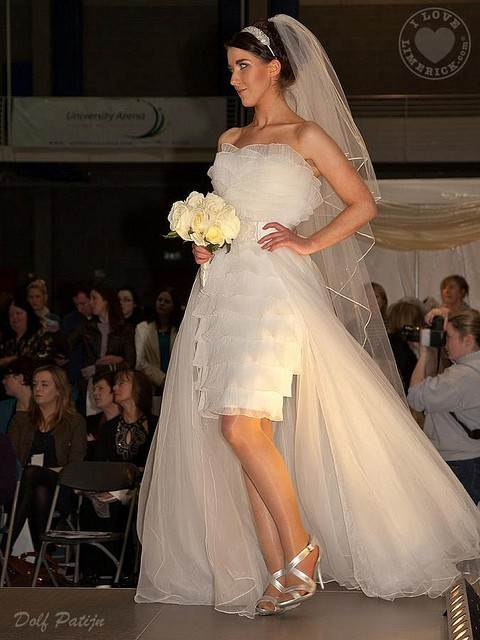 mid-west-bridal-exhibition-limerick-2012-99