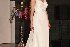 mid-west-bridal-exhibition-limerick-2012-1