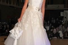 mid-west-bridal-exhibition-limerick-2012-10