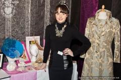 mid-west-bridal-exhibition-limerick-2012-156