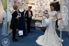 mid-west-bridal-exhibition-limerick-2012-157