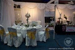 mid-west-bridal-exhibition-limerick-2012-158