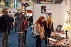 mid-west-bridal-exhibition-limerick-2012-165