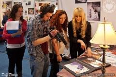 mid-west-bridal-exhibition-limerick-2012-166