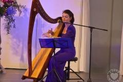 mid-west-bridal-exhibition-limerick-2012-187