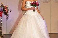 mid-west-bridal-exhibition-limerick-2012-21