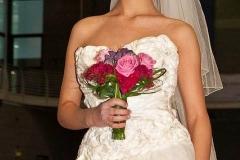 mid-west-bridal-exhibition-limerick-2012-23