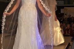 mid-west-bridal-exhibition-limerick-2012-24