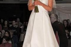 mid-west-bridal-exhibition-limerick-2012-31