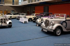 mid-west-bridal-exhibition-limerick-2012-32