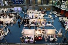mid-west-bridal-exhibition-limerick-2012-34