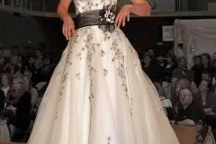 mid-west-bridal-exhibition-limerick-2012-39