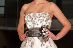 mid-west-bridal-exhibition-limerick-2012-40