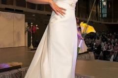 mid-west-bridal-exhibition-limerick-2012-6