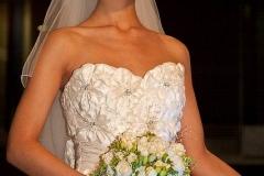 mid-west-bridal-exhibition-limerick-2012-62