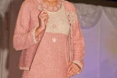 mid-west-bridal-exhibition-limerick-2012-65