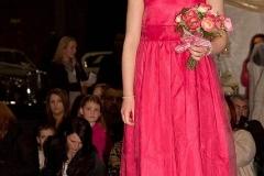 mid-west-bridal-exhibition-limerick-2012-69