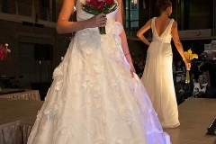 mid-west-bridal-exhibition-limerick-2012-7