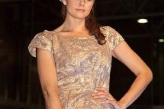 mid-west-bridal-exhibition-limerick-2012-71