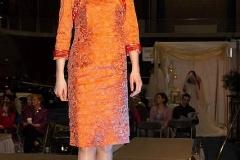 mid-west-bridal-exhibition-limerick-2012-77