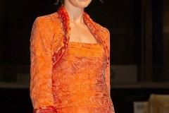 mid-west-bridal-exhibition-limerick-2012-78