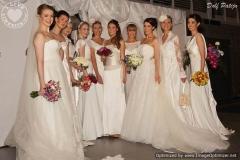 mid-west-bridal-exhibition-limerick-2012-79