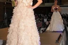 mid-west-bridal-exhibition-limerick-2012-8