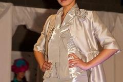 mid-west-bridal-exhibition-limerick-2012-83