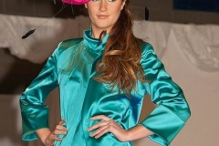 mid-west-bridal-exhibition-limerick-2012-84