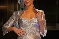 mid-west-bridal-exhibition-limerick-2012-87