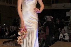 mid-west-bridal-exhibition-limerick-2012-9