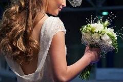 mid-west-bridal-exhibition-limerick-2012-90