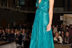 mid-west-bridal-exhibition-limerick-2012-91