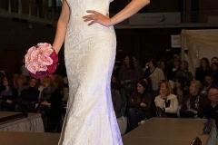 mid-west-bridal-exhibition-limerick-2012-92